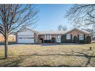274 Eastwood Springfield OH, 45504
