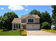 1205 Cambell Way Coolbaugh Township PA, 18466