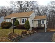 39 Manor Rd Shrewsbury MA, 01545