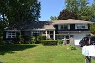 9 Bellaire Dr Glenville NY, 12302
