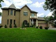 8300 Countryshire Lane Spring Grove IL, 60081