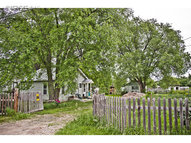 232 N Hollywood St Fort Collins CO, 80521