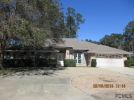 36 Essington Dr Palm Coast FL, 32164