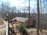 4 Union Valley Road Crawford WV, 26343