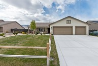 260 Snake River Way Dayton NV, 89403