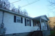 268 Johnstown Road Richwood WV, 26261