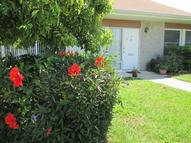 4337 Tahitian Gardens Circle G Holiday FL, 34691