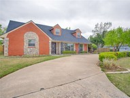 3128 Willow Brook Oklahoma City OK, 73120