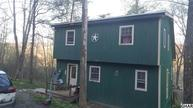 266 Overlook Dr Mcveytown PA, 17051