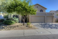 30651 N 46th Place Cave Creek AZ, 85331