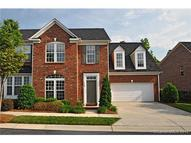 5139 Berkeley Creek Lane 15 Charlotte NC, 28277