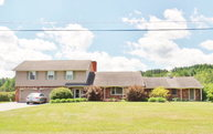 25 Golf Course Rd. Malone NY, 12953