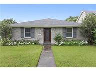 300 Bonnabel Bl Metairie LA, 70005