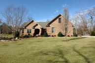 375 Riverchase Drive Crossville TN, 38571