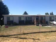 1180 33rd St Springfield OR, 97478