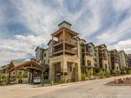 2653 Canyons Resort Dr 223 Park City UT, 84098
