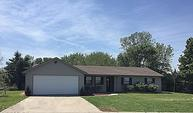 7905 N Chesley Dr Columbia MO, 65202