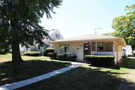 3527 S Clement Avenue Milwaukee WI, 53207