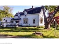 26 Shaw Ave Rockland ME, 04841