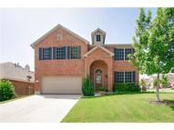 9165 Brook Hill Lane Fort Worth TX, 76244