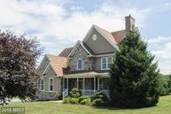 8403 River Meadow Drive Frederick MD, 21704