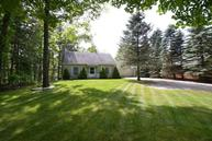 7536 Smith Trail Atlanta MI, 49709