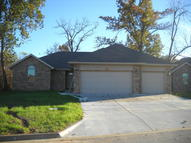 691 North Galileo Drive Nixa MO, 65714