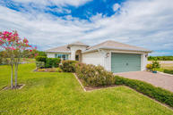 146 Golfview Court Bunnell FL, 32110