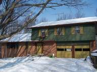 4855 East Browns Road Clare MI, 48617