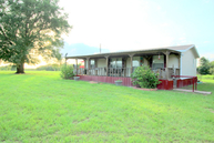 136 Lcr 910 Jewett TX, 75846