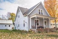 110 Columbus Road Fredericktown OH, 43019