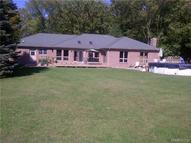 7342 Griswold Road Smiths Creek MI, 48074