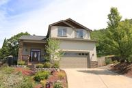 1484 Northeast Jennifer Way Grants Pass OR, 97526