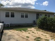 290 Crooked Hill Rd Brentwood NY, 11717