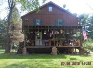 341 Junction Rd Guilford NY, 13780