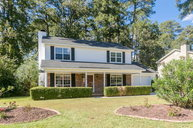 501 Fairfield Way Evans GA, 30809