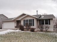 1106 15th Avenue East Oskaloosa IA, 52577