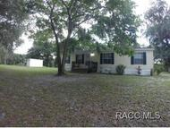 5450 S Withlapopka Dr Floral City FL, 34436