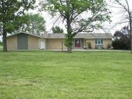17970 Douglas Rd Chanute KS, 66720