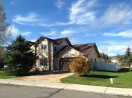 150 Summer Meadow St Gypsum CO, 81637