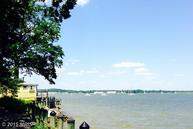 7057 Bay Front Drive Annapolis MD, 21403