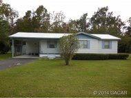 21011 Se County Road 2082 Hawthorne FL, 32640