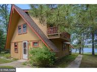 32321 Chiarella Drive Breezy Point MN, 56472