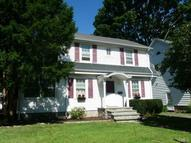 64 Valley Road Stamford CT, 06902