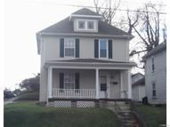 303 W Mccreight Ave Springfield OH, 45504
