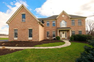 155 Fox Run Williams Township PA, 18042