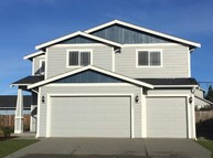 16406 45th Ave E Tacoma WA, 98446