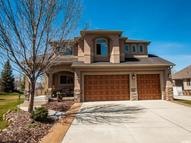 13878 S Arrow Creek Dr Draper UT, 84020