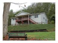 7 Audria Drive Candler NC, 28715