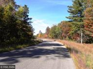Lot 16 Redstone Trail Pequot Lakes MN, 56472